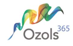 ERP programmas, ar kurām strādā Gedvillo: Ozols 365