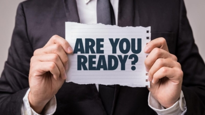 bigstock-Are-You-Ready-172040156-Copy-1200x675-1