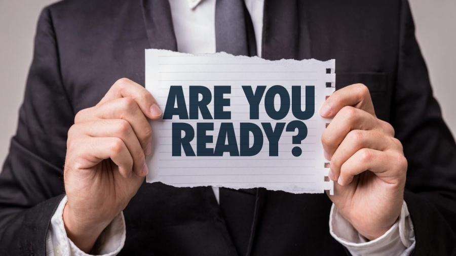 bigstock-Are-You-Ready-172040156-Copy-1200x675-1