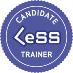 Candidate Less Trainer