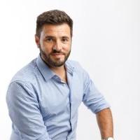 Hugo Lourenco