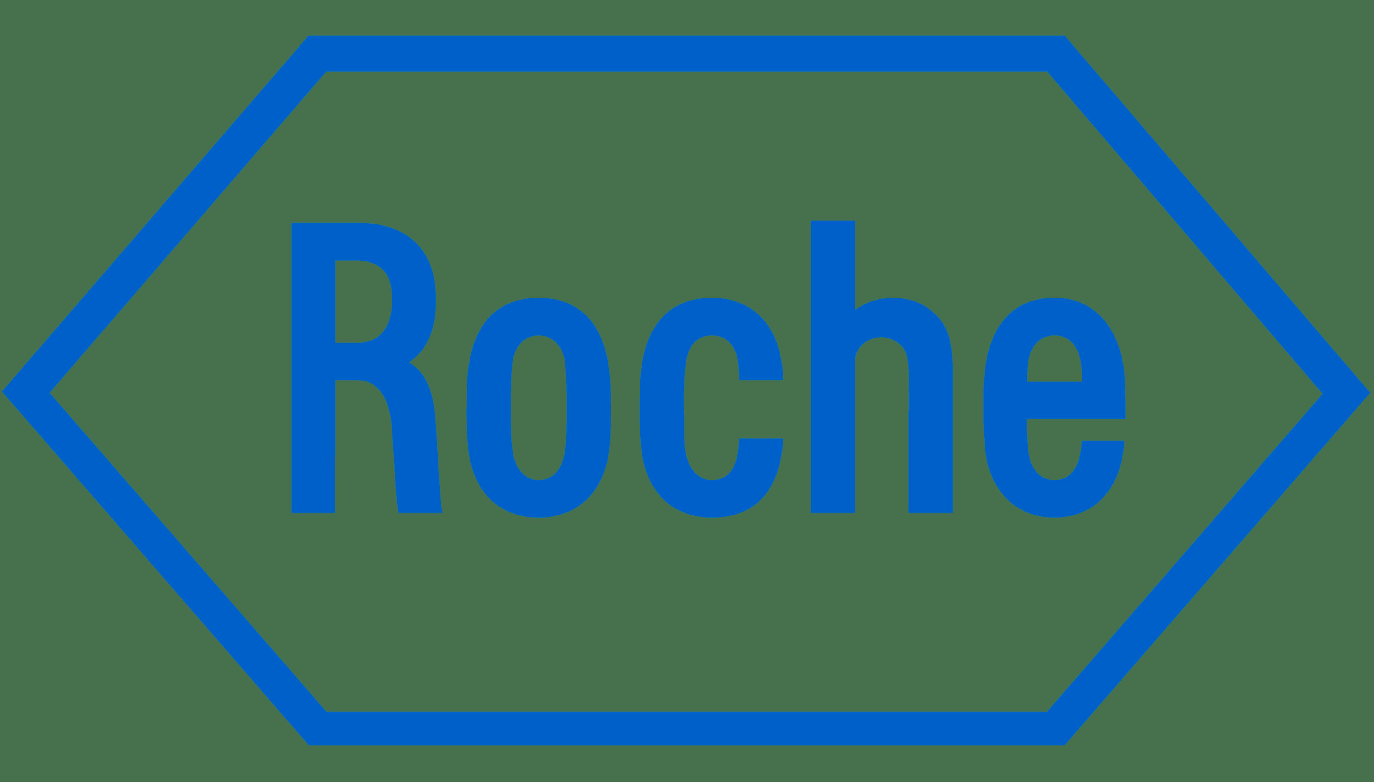 Roche_logo_logotype