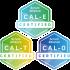 Certified Agile Leadership (CAL-E, CAL-T, CAL-O)