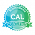 Certified Agile Leadership 2 (CAL2)