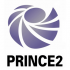 PRINCE2 Foundation & Practitioner